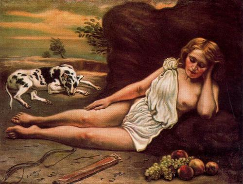diana-sleep-in-the-woods-1933.jpg!Blog