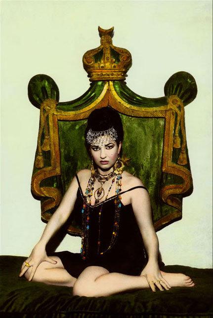 natacha-crown_large (1)