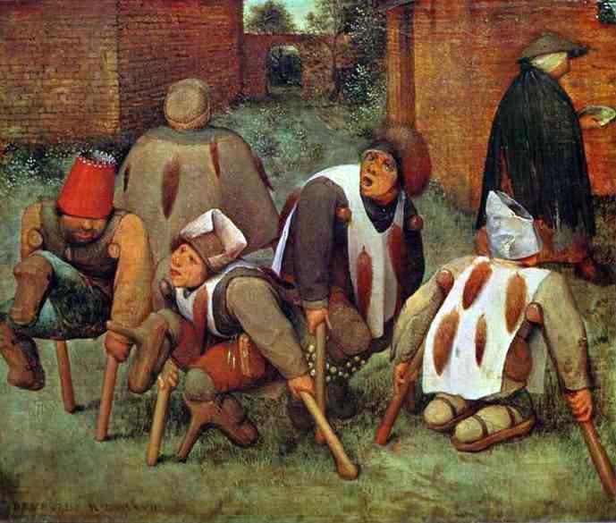 Pieter_Bruegel_the_Elder_-_The_Cripples