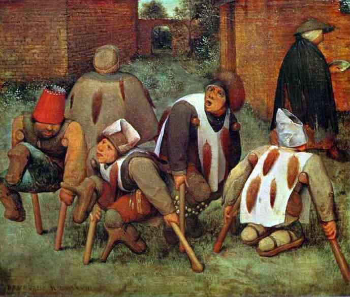 Pieter_Bruegel_the_Elder_-_The_Cripples